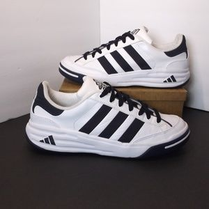 Adidas Ilie Nastase Millenium Shoes - Men's 8.5